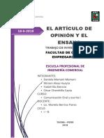 ARTICULO-Y-ENSAYO.docx