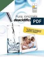 Alcalina_Pubblico