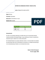 INFORME INVENTARIO DE ANSIEDAD ESTADO.docx