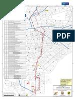 P21A - UNIVERSIDADES - CENTRO- AV LAS AMERICAS HD.pdf