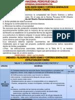 UNIDAD I - FILOSOFIA DEL DISEÑO SISMICO Y CRITERIOS ESTRUCT Y DISEÑO (1)-converted.pptx