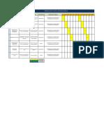 Programa de Capacitación HSEQ por puesto de trabajo..pdf