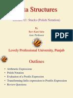 13. Stacks (Polish Notations).pptx