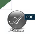 amatista ts.pdf