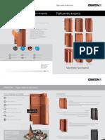 tigla-ceramica-din-germania.pdf