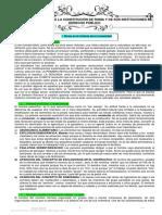 Resumen Do Romano 52 Pgs - Vertical