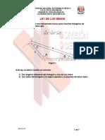 Ley_senos_Ley_Cosenos.pdf