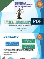 EL DELITO EDGAR PATTY.pptx