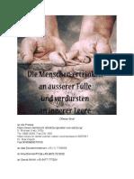 Offener Brief an Die Presse an Das Sozialministerium an Mauttterndorff an Sancti Mihhil - 11. Witumanoth 2018 Kopie
