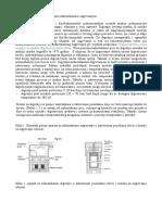Digestija u Zatvorenim Sistemima Mikrotalasnim Zagrevanjem
