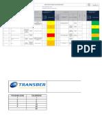 TR-R-HSE-11-01 Matriz de IPER Ver 08 Baños.xlsx