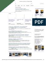 Scott Turow o Primeiro Ano - Pesquisa Google