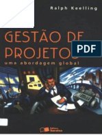 Gestao de Projetos Uma Abordagem Global