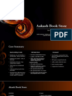 247216506 Group 4 Aakash Book Store 1