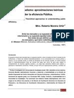 Neo-instucionalismo.pdf