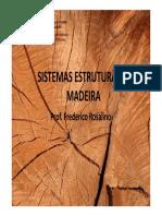 02-SEV Madeiras Prop Mecânicas