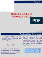 Fisica 2 S14 Termodinamica I