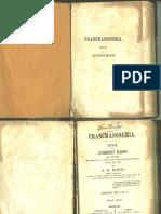 186260629-Ritual-Del-Aprendiz-Mason.pdf