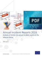 WP2017 O-1-2-2 Annual Incident Analysis Report for the Telecom Sector Artic.pdf