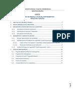 Analisis de Riesgo y Plan de Contingencia-corregido