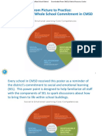cmsd powerpoint for sel banner distribution