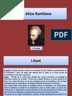 laticakantiana-110607092739-phpapp02.pptx