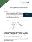 Componentes y Elementos Final