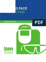 Eye-and-Face-Selection-Guide-tool1(5).pdf