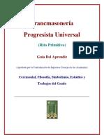 francmasoneria_progresista_universal_rito_primitivo_guia_del_aprendiz.pdf