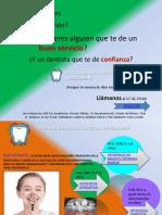 integradent.pptx