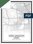 West Houston Plan