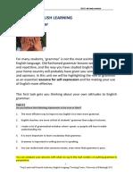 1-grammar-121204055004-phpapp02.pdf