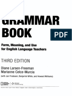 The Grammar Book Form, Meaning, and Use for English Language Teachers by Diane Larsen-Freeman & Marianne Celce-Murcia.pdf