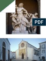 Panorama Do Romantismo Português