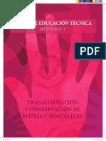 FrutasHortalizasIRFA.pdf