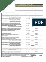 capacitación exsa 2018.pdf