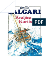 Emilio Salgari - Kraljica Kariba.pdf
