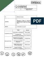 Informe 162 GPRC 2017
