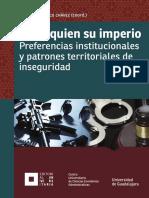 CadaQuienSuImperio_LibroCompleto