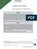 Dialnet-ManejoClinicoDelQuistePeriapical-4788192.pdf