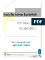 Evrard Et Al-2011-Earth Surface Processes and Landforms