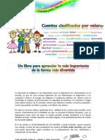 cuadernodevalores.pdf