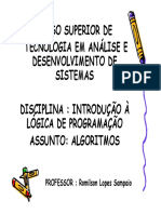1 ALGORITMOS ADS 2.pdf