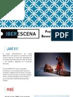 IBERESCENA-presentación-bases-2018-2019.pptx