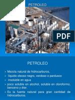 ing.Petróleo-I.ppt