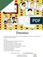 TodosobreemocionesPack.pdf