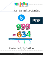 Cuadernillo de Restas.pdf