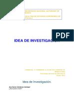 CARBAJAL.Y_CARDENAS.A_ELÍAS.M_FUENTES.M_IDEA DE INVESTIGACIÓN.docx
