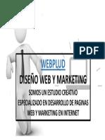 Web Plud