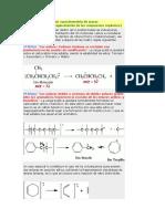 Elucidación estructural masas.docx